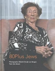 80plus Jews