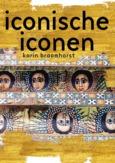 Iconische iconen