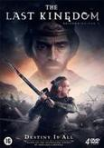 Last kingdom - Seizoen 3,...