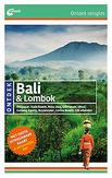 Ontdek Bali en Lombok