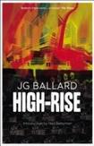 Ballard, J: High-Rise