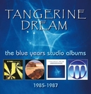 BLUE YEARS.. -BOX SET- .....