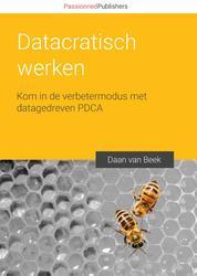 Datacratisch werken