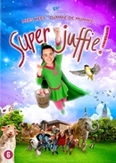 Superjuffie, (DVD)