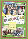 Brugklas - Seizoen 1-2, (DVD)