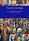 Prenatale Astrologie