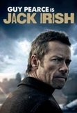 Jack Irish - Seizoen 1 , (DVD)