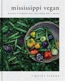 Mississippi Vegan