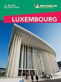 GUIDE VERT - LUXEMBOURG...