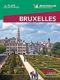 GUIDE VERT - BRUXELLES...