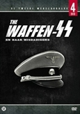 De Waffen SS, (DVD)