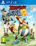 Asterix & Obelix - XXL 2, (Playstation 4)