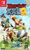 Asterix & Obelix - XXL 2,...