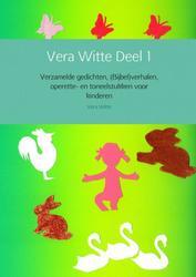 Vera Witte Deel 1
