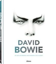 David Bowie - The...