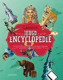 Lannoo's jeugdencyclopedie