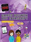Games bouwen met JavaScript: 2