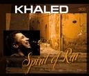 SPIRIT OF RAI 'KING OF RAI'...