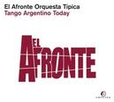 TANGO ARGENTINO.. -DIGI- .....