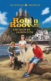 Robin Roover & het geheim...