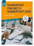 SharePoint Online &...