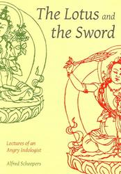 The Lotus And the Sword