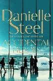Steel, D: Accidental Heroes