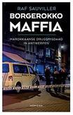 Borgerokko maffia