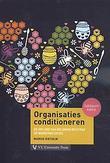 Organisaties conditioneren