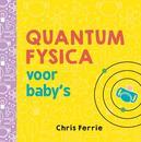 Quantumfysica voor baby's