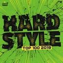 HARDSTYLE TOP 100 2019