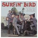 SURFIN' BIRD -HQ/REMAST-...