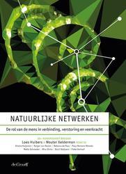Natuurlijke netwerken