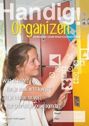 Handig! Organizen