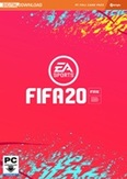 FIFA 20 (code in a box),...