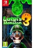 Luigi's mansion 3,...