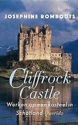 Cliffrock Castle