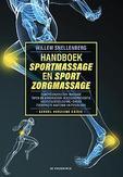 Handboek Sportmassage