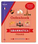 Van Dale Oefenboek...