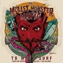 TO MEGA SURF
