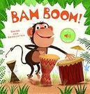 Bam Boom!