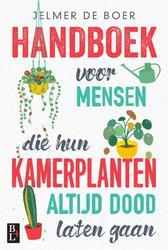 Handboek voor mensen die...
