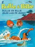 BOLLIE EN BILLIE 02. BOLLIE...