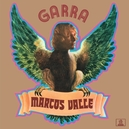 GARRA -HQ/DELUXE/LTD- 180...