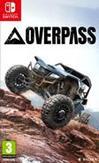 Overpass, (Nintendo Switch)