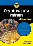 Cryptovaluta minen voor...