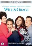 Will & Grace the revival -...