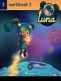 Luna 2 - werkboek 2 rechts