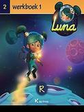 Luna 2 - set werkboekjes...