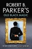Robert B. Parker's Old...